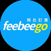 feebeego logo